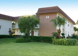 Vista Gardens Trl , Vero Beach FL