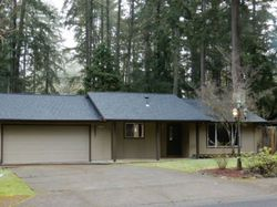 Foreclosure - 9th St - Veneta, OR