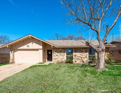 Timberline Dr, Plano TX