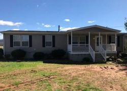 Whitehouse Rd, Greeneville TN