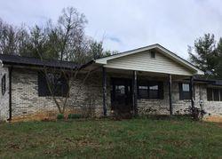 Sandy Ln, Maynardville TN
