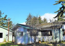 Wilshire Ln, Coos Bay OR