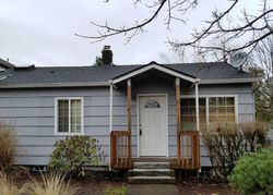 Foreclosure - Se 126th Ave - Portland, OR