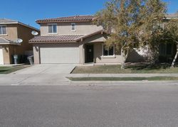 Foreclosure - Sheffield Dr - Imperial, CA
