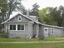 Foreclosure - Carter Lake Clb - Carter Lake, IA