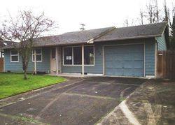 Foreclosure - Heffley St S - Monmouth, OR