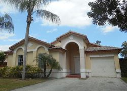 Sw 154th Ct, Miami FL