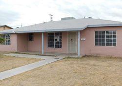 S 10th Ave, Yuma AZ
