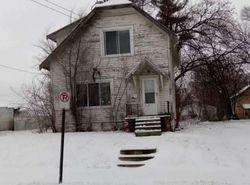 S Francis Ave, Pontiac MI
