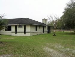 Ne 17th Path, Wildwood FL