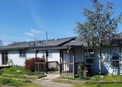 Foreclosure - Blackwell Rd - Central Point, OR