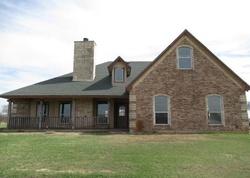 Hardy Rd, Perrin TX