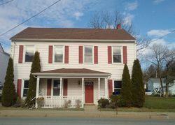 N Main St, Stewartsville NJ
