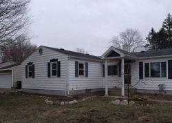 Foreclosure - Lila Ave Sw - Grandville, MI