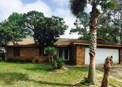 Briawood Cir, Panama City FL