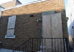 13th St, Union City NJ