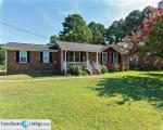 Pineview Rd, Kenly NC