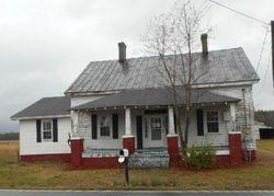 Nc Highway 96 N, Selma NC
