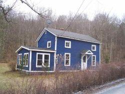 Foreclosure - River Rd - Arlington, VT