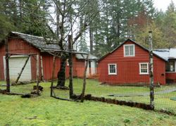 Foreclosure - Hungry Hill Rd - Creswell, OR