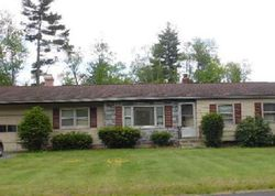 Foreclosure - Raymond Dr - Hampden, MA