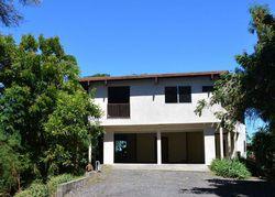 Walua Rd, Kailua Kona HI