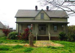 Woodlawn Rd, Chatsworth GA