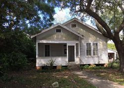 Foreclosure - S Adams St - Welsh, LA