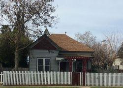Jackson St, Red Bluff CA