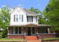 Tremont St, Selma AL