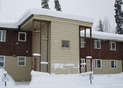 Fairbanks St Apt A1, Fairbanks AK