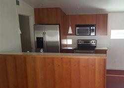 Foreclosure - W University Dr Unit 2020 - Tempe, AZ