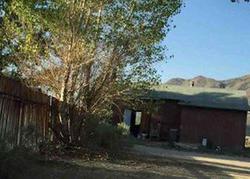 Goolsby Ranch Rd, Benton CA