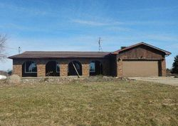 Foreclosure - E Needmore Hwy - Grand Ledge, MI
