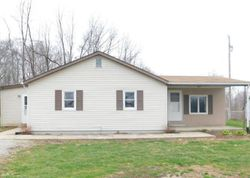 Foreclosure - Sprague Ln - Milton, KY