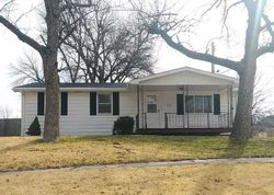 Foreclosure - N 9th St - Nebraska City, NE