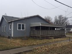 Foreclosure - S Eaton Ave - Humeston, IA