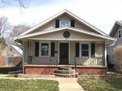 8th Ave Se, Cedar Rapids IA