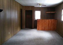 Foreclosure - Forest Hills Pkwy - Neshkoro, WI