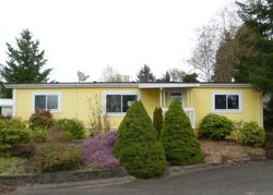 126th Ave Ne, Bothell WA