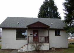 E Sanson Ave, Spokane WA