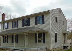 Cedar Grove Rd, Farnham VA