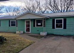 Fairmont St, Clyde TX