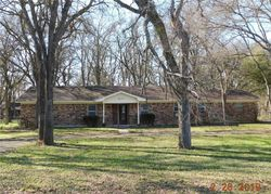 Wooded Acres Rd, Belton TX