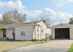 E Hoffman Ave, Kingsville TX