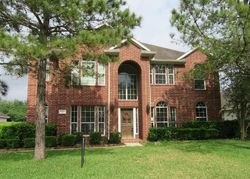 Bay Manor St, Pearland TX