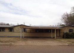 Monroe Ave, Lorenzo TX