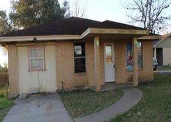 W Crockett St, Beeville TX