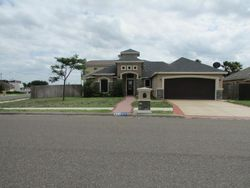 Hill View Dr, Mission TX