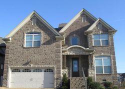 Foreclosure - Midtown Trl - Mount Juliet, TN